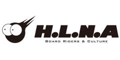 H.L.N.A