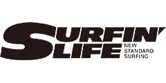 Surfin'Life
